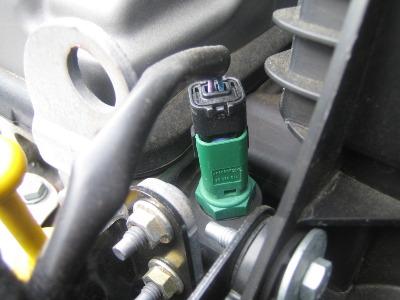 Bmw 545i Wiring Diagram Bmw Free Engine Image For User